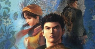Shenmue III - how much wold you pay to play it?