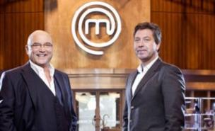 The 2012 MasterChef final three has been decided.