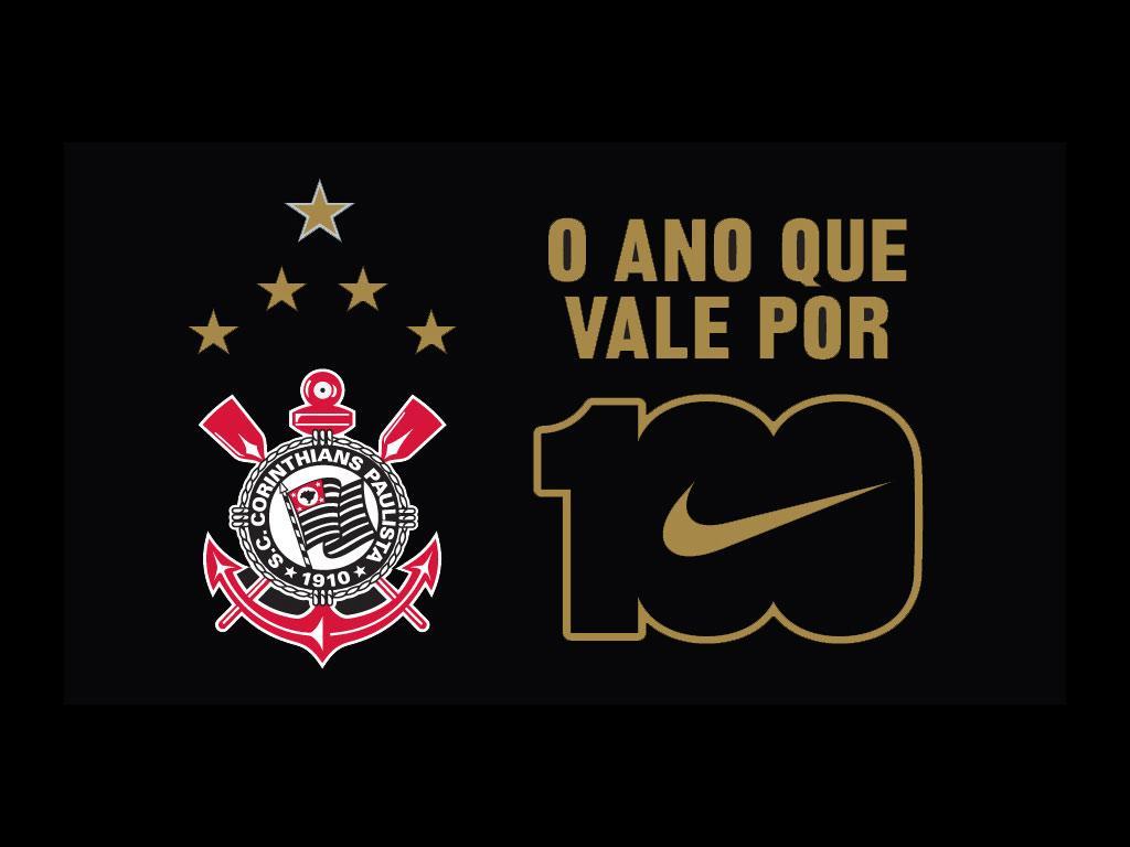 Real Madrid Wallpaper Full Hd Wallpaper Do Corinthians Corinthians 100 Anos