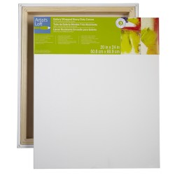 Small Of Standard Canvas Sizes
