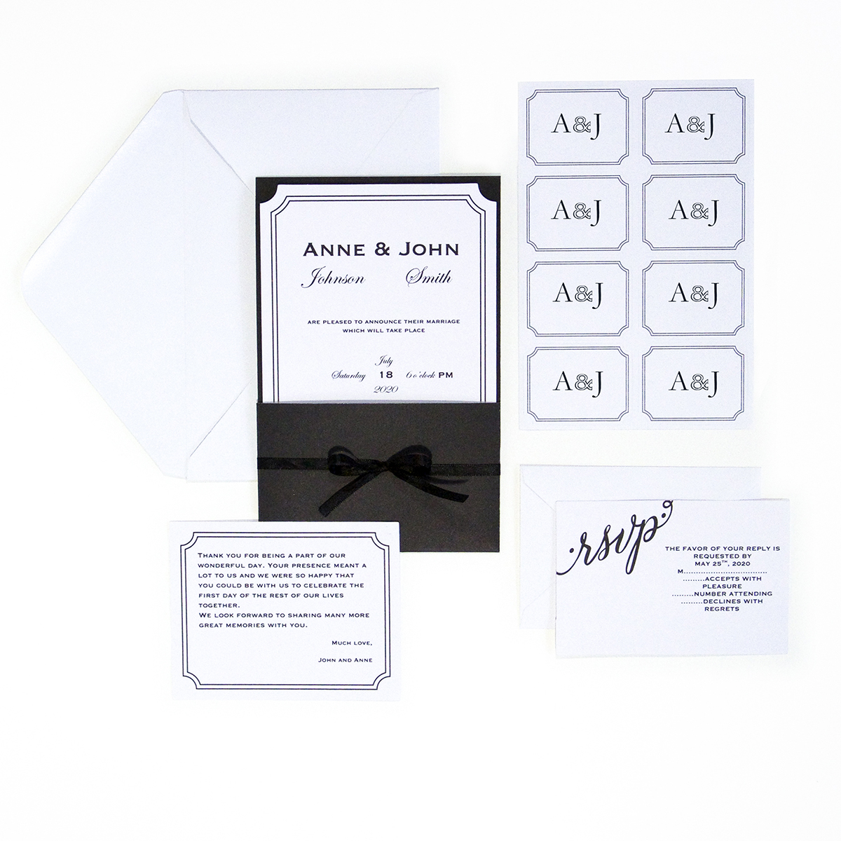 michael s wedding invitations reviews michaels wedding invitations Michael S Wedding Invitations Reviews