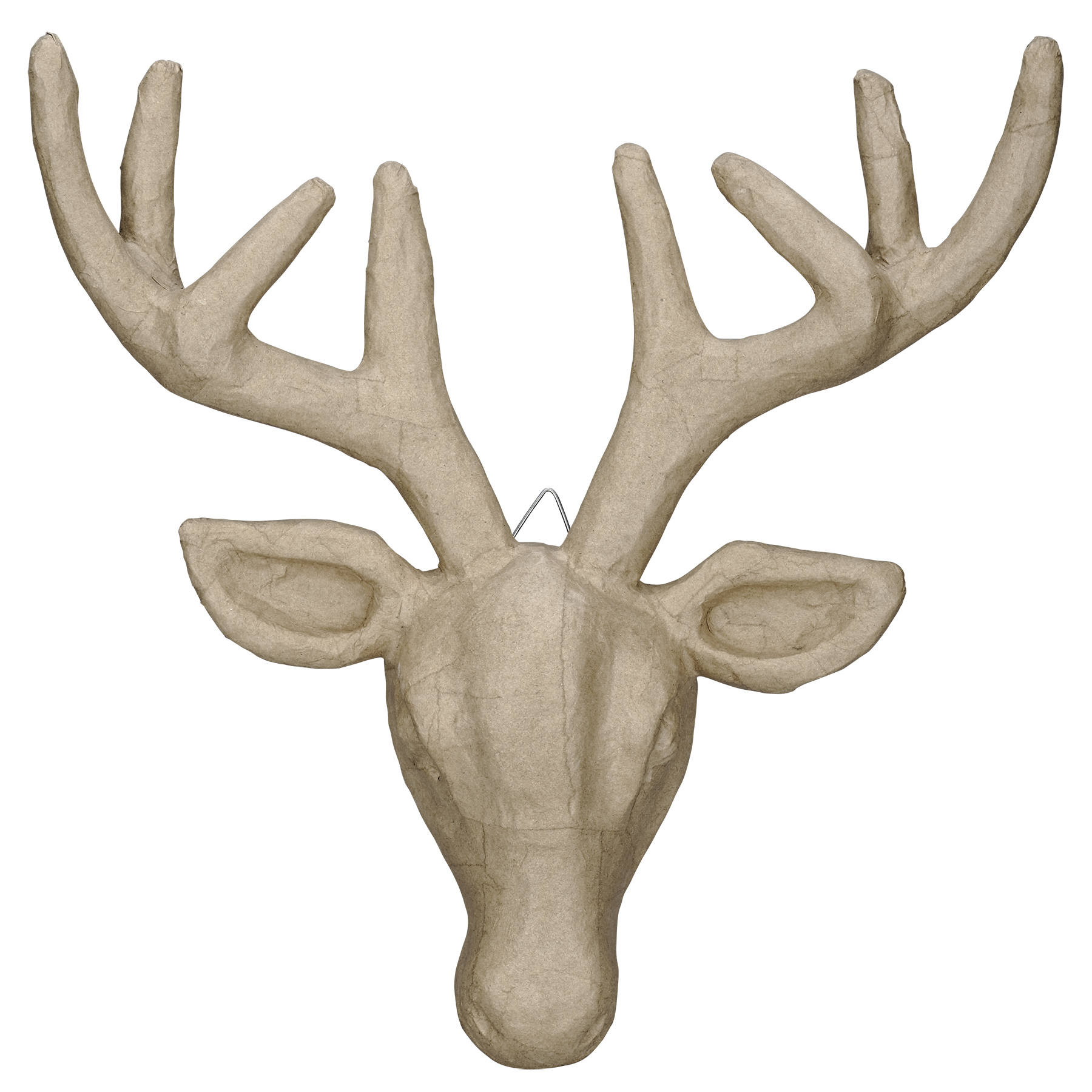 White Porcelain Deer Head Well Liked Ceramic Stag Head Cw21 Advancedmassagebysara