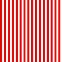 Shop for the Red Stripe Paper by Recollections at Michaels