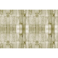Pacon Fadeless Designs Paper Rolls, Weathered Wood