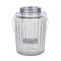 Small Crop Of Large Mason Jars