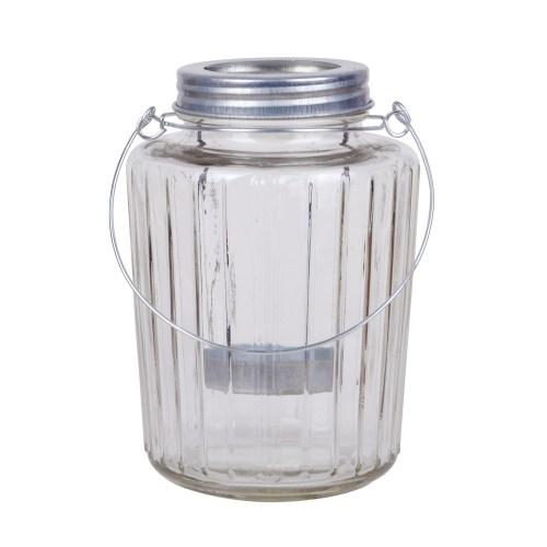 Medium Crop Of Large Mason Jars
