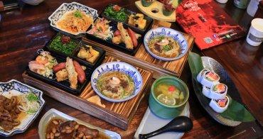 【台南美食】度小月擔仔麵原始店:五代傳承120年的台南精緻小吃,服務環境大提升