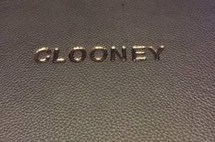 【帶著媽咪度蜜月】紐西蘭美食:奧克蘭 Clooney