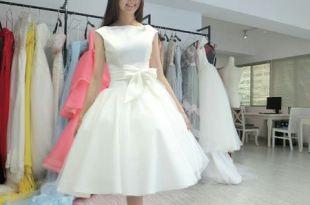 【婚禮】賽西亞手工婚紗試穿分享