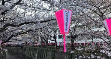2017東京櫻花前線預測