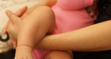 [哺乳碎碎念]我好像得乳腺炎+小白點之發燒+全身痠痛+畏寒通通來實戰記錄(12/12~12/13)