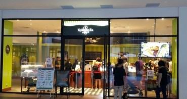 [林口三井outlet美食]KuKuRuZa爆米花,東京表參道人氣爆米花來台第一家分店