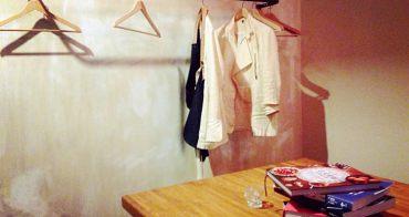 士林咖啡館懶人包 下午茶 甜點 用餐不限時 免費Wi-Fi 插座 士林夜市好熱鬧 白天也不怕找不到美食吃 ( 2017.03更新 )
