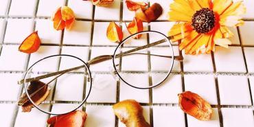 圈圈眼鏡 OO eyewear 捷運圓山站 獨創眼鏡保固 挑選屬於自己的眼鏡 高品質有質感的眼鏡店 台北配眼鏡推薦