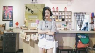 [穿搭] 一起穿出平價時尚魅力♥Dpshop