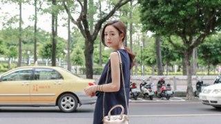 [包包] pixy都會時尚包款♥做個時髦的上班族!