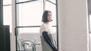 [穿搭] KOREA Q ♥ 當個清新舒服的女孩