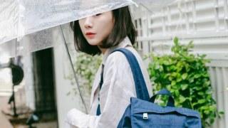 [包包] 女孩愛包包 ♥ 旅行/約會/上課/上班都要ibaobao