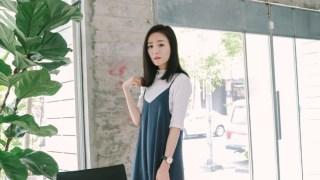 [穿搭] 每日的OOTD LOOK ♥ 就交給OOTD KOREA
