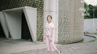 [穿搭] SUPERCOLOR ♥ 獲得專屬妳的平價時尚