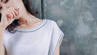 [穿搭]  極簡俐落的自信風格♥李邱LIJO