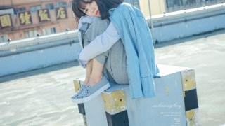 [shoes] 跟著Keds大膽玩味秋冬♥成為百變女孩兒!