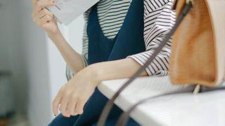 [穿搭] 五月的清爽風格♥Aroma Studio