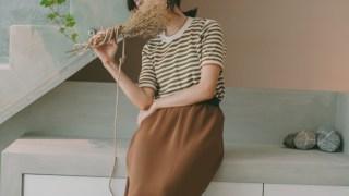 [穿搭] 那個讓人印象深刻舒適的秋季 ♥ SOULSIS