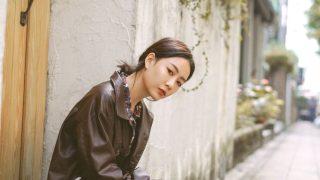 [美鞋] 雙11又來了! 購物節D+AF秋冬鞋靴購物清單在這邊♥