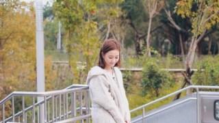 [穿搭] 迎接浪漫有趣的十二月♥ORENDA
