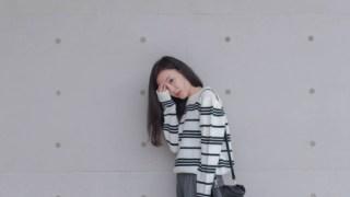 [穿搭] 輕休閒微時尚之ORENDA美人道♥
