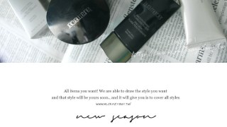 [邀稿] 乾肌瑕疵妹的新愛貨 ♥ laura mercier專業零妝感粉底液