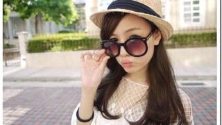 [美髮] 夏日的深亞麻髮色 ♥ 好髮質好氣質