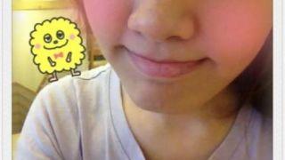 [TALK] 五六七月的饅姐小日誌 ♥