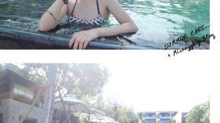 [遊記] 泰國華欣避暑勝地♥渡假村Rest Detail Hotel