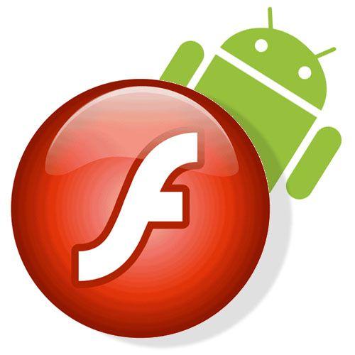 怎样下载豆果果视频教您如何让Android 4.4 也能正常浏览Flash 网页| 传说中的挨踢部门beanfun樂豆