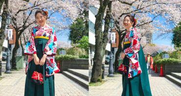 東京和服推薦 拍美照必去「淺草愛和服」超可愛振袖含編髮髮型(內含折扣碼)
