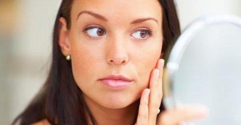 【美容】先別急著擦各種保養品!從這些食物下手讓你皮膚啵亮!