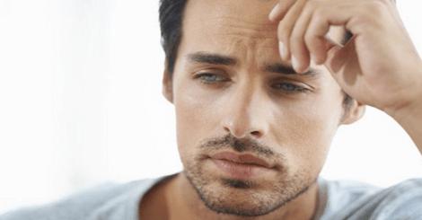 【生活】你的心情莫名低落嗎?可能是這幾項日常事物影響了你的情緒!