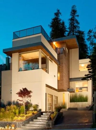 CleverHomes Prefab Homes   ModernPrefabs