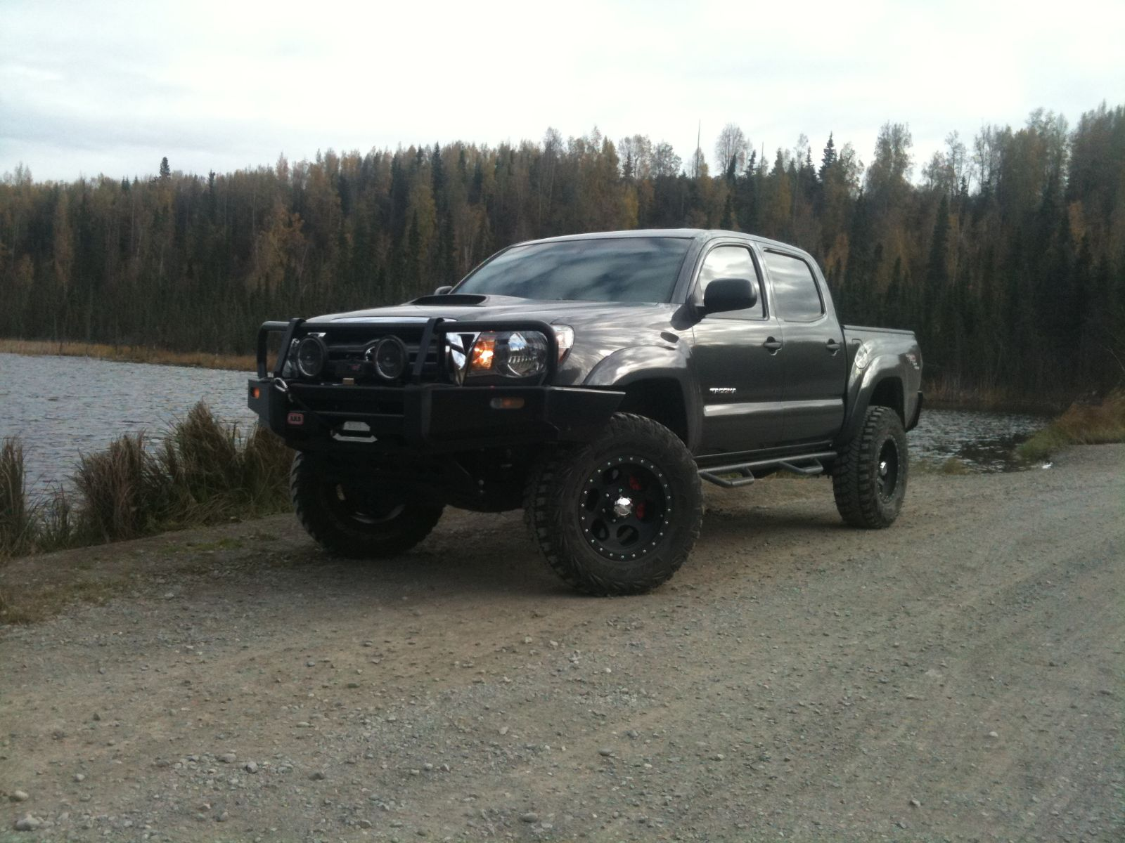 Lifted Toyota Tacoma For Sale  Lifted Toyota Tacoma For Sale  Lifted Toyota Tacoma For Sale  Lifted Toyota Tacoma For Sale