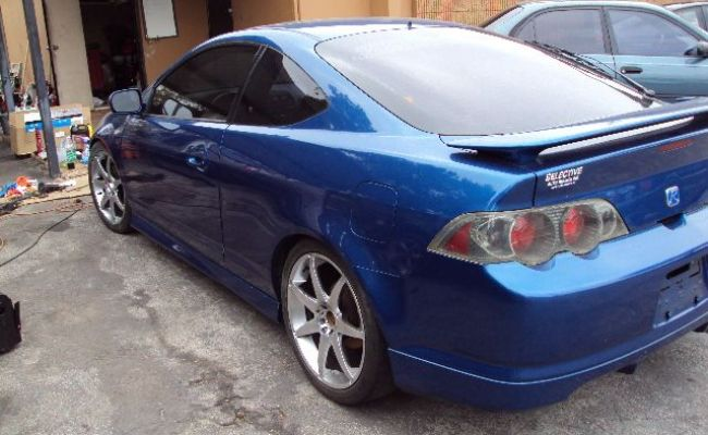 178643d1329526913-2002-acura-rsx-type-s-turbo-charged-img_0073 2002 Acura Rsx Type S For Sale