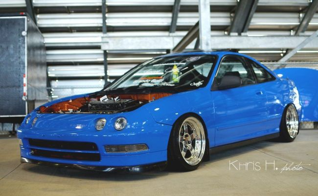 Acura-Integra-GSR-for-sale-custom-32729-434734 1996 Acura Integra Gsr
