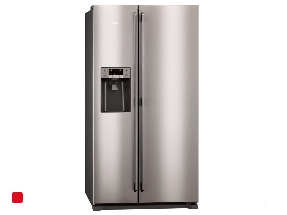 Amerikanischer Kühlschrank Retro Klein : Kühlschrank vintage nostalgie kühlschrank ohne gefrierfach