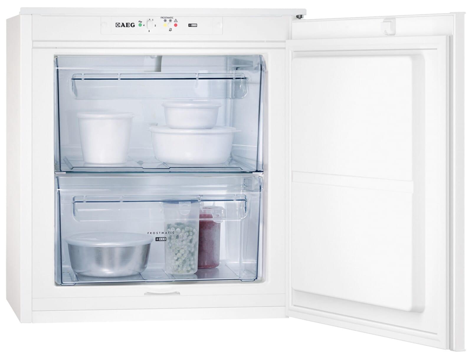Bomann Kühlschrank Famila : Kühlschrank und gefrierschrank mit eiswürfelspender side by side