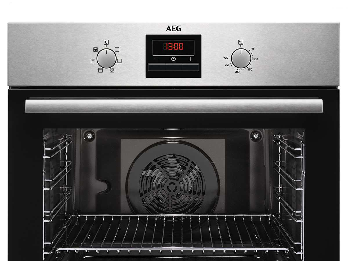 Induktions Einbauherd Set Excellent Aeg Eemx A Literjahr With Aeg Aeg Backofen Set
