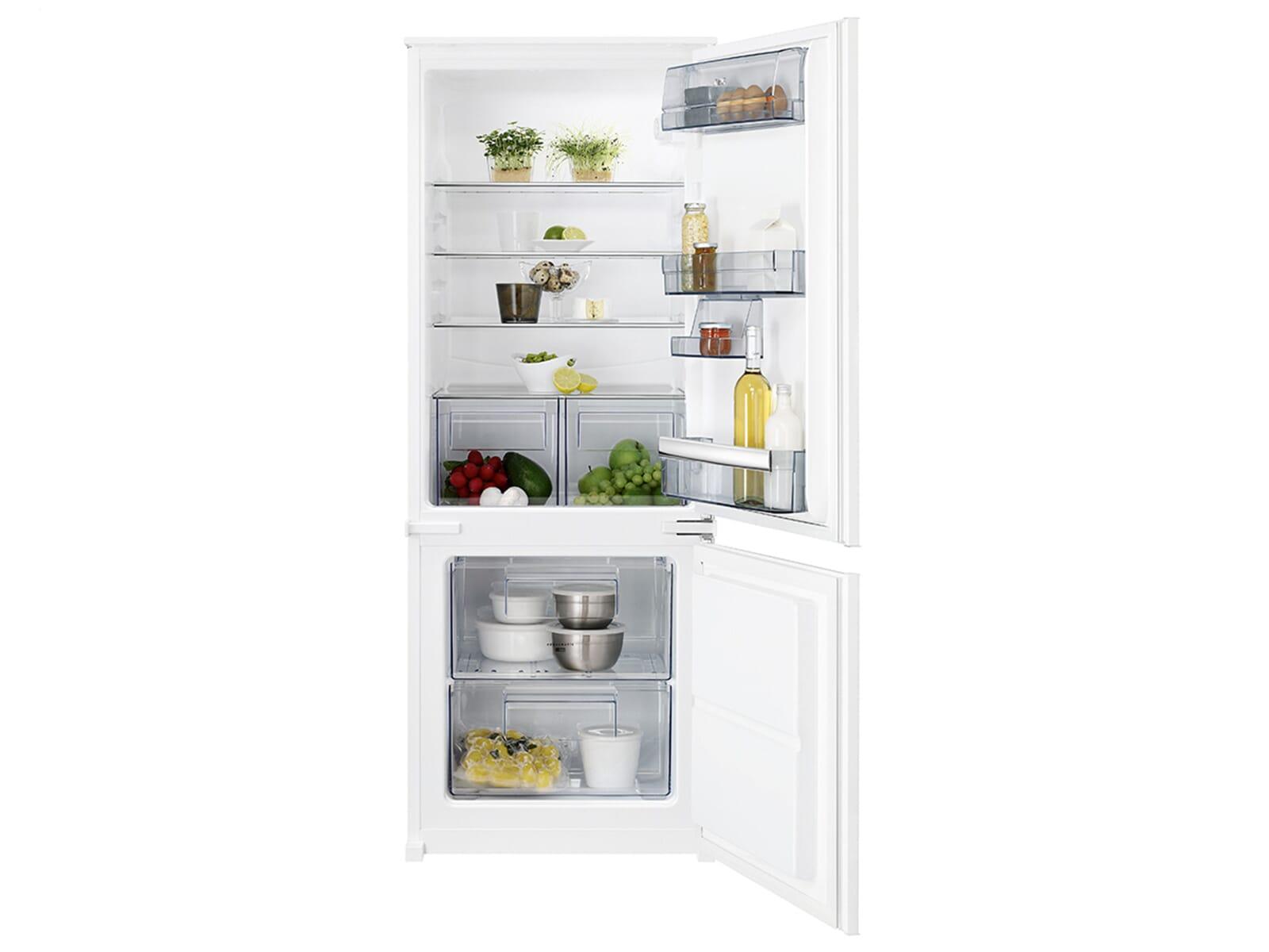 Kühlschrank Kombi : Kühlschrank kombi günstig snaige kühlschrank r thelma curry