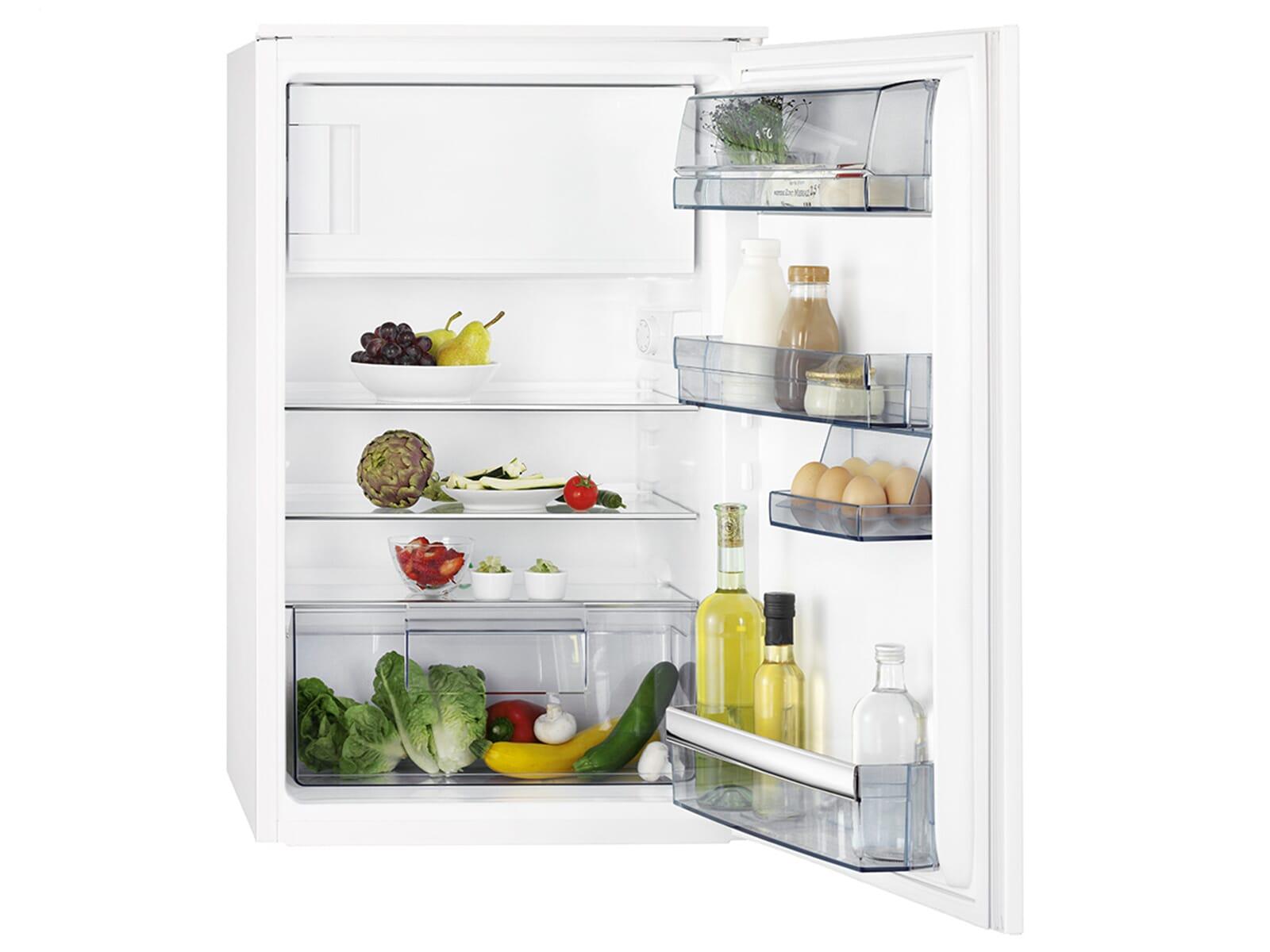 Amica Kühlschrank Einbau : Einbaukühlschrank günstig amica kuehlschrank günstig online