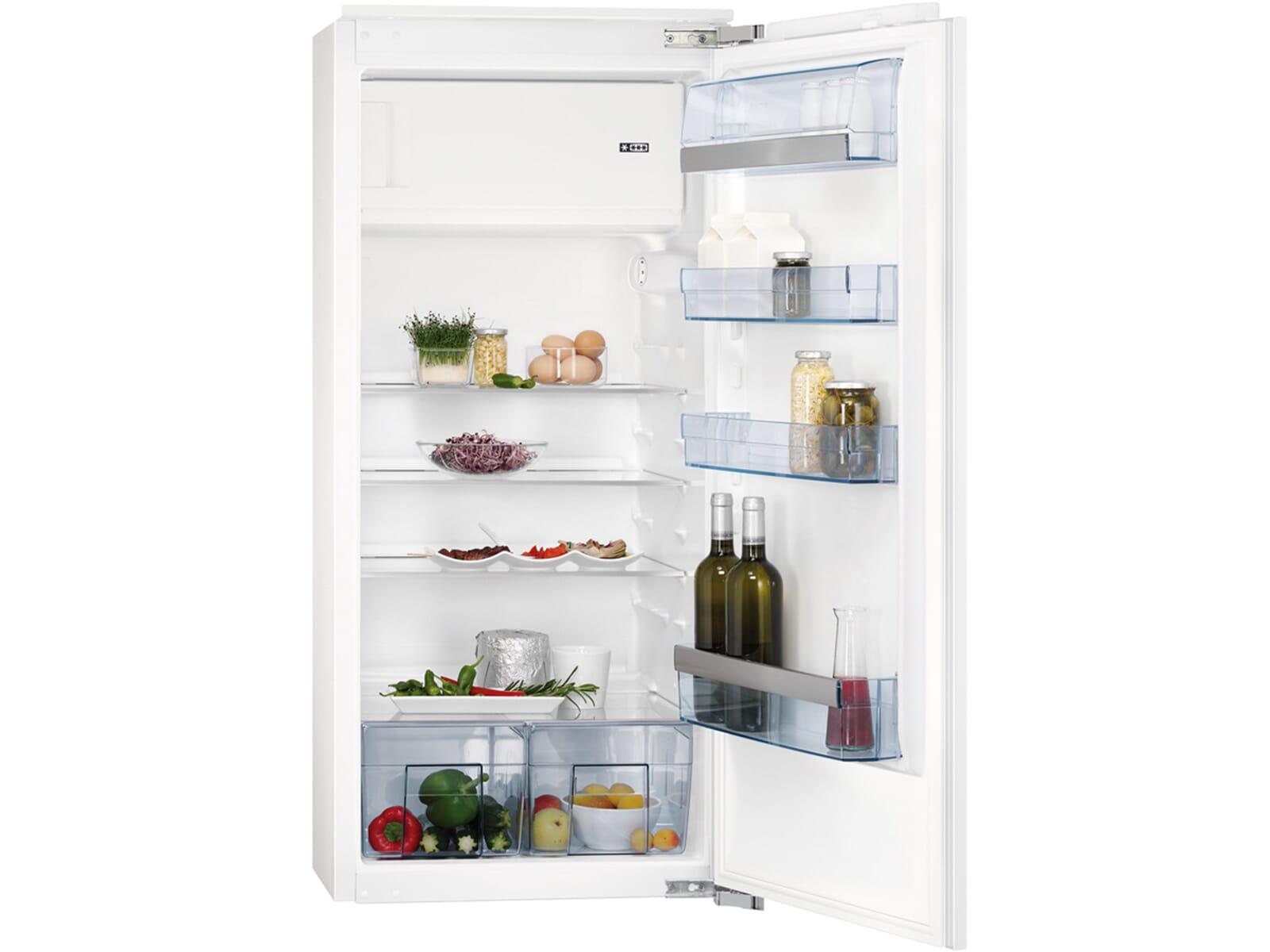 Aeg Kühlschrank Unterbau Integrierbar : Aeg k hlschrank einbau aeg kühlschrank cm hoch cm breit