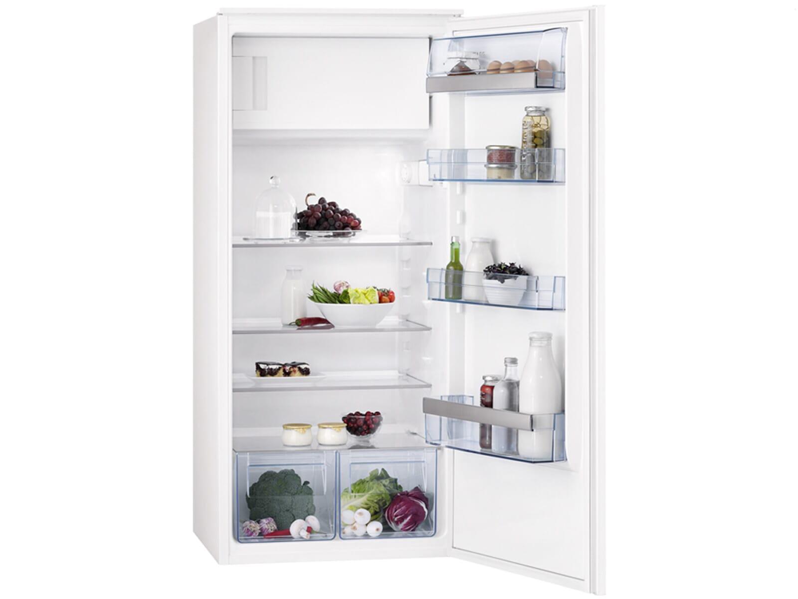 Aeg Kühlschrank Temperatur Einstellen : Kühlschrank temperatur einstellen neff kühlschrank